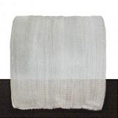 003 Argento - Maimeri Acrilico 500ml colore acrilico, acrilico colori prezzi