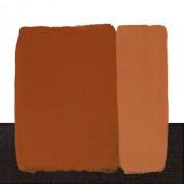 060 Arancio di marte - Maimeri Acrilico 200ml