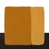 102 Arancio permanente - Maimeri Acrilico 200ml