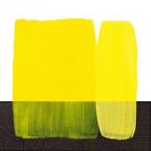 116 Giallo primario - Maimeri Acrilico 500ml