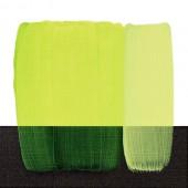 120 Giallo verdastro - Maimeri Acrilico 200ml prezzi online