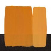 131 Ocra gialla - Maimeri Acrilico 75ml
