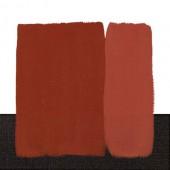191 Ocra rossa - Maimeri Acrilico 75ml