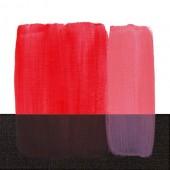 212 Rosa quinacridone - Maimeri Acrilico 200ml prezzo