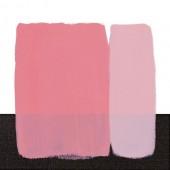 213 Lacca rosa di Provenza - Maimeri Acrilico 200ml