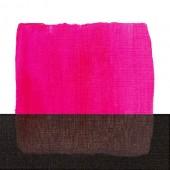 215 Rosa fluorescente, Colore acrilico FLUO