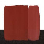 248 Rosso di Marte - Maimeri Acrilico 75ml