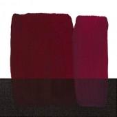 253 Rosso permanente scuro - Maimeri Acrilico 75ml  compra ora