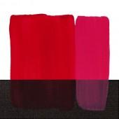 256 Rosso primario - Magenta - Maimeri Acrilico 1000ml (1 litro)