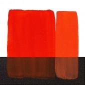 274 Rosso Scarlatto - Maimeri Acrilico 75ml colori acrilici