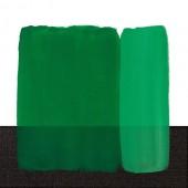 303 Verde brillante - Maimeri Acrilico 500ml