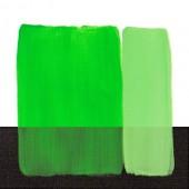 323 Verde giallastro - Maimeri Acrilico 200ml
