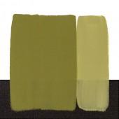 331 Verde oliva - Maimeri Acrilico 200ml offerta