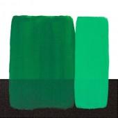 356 Verde smeraldo (P.Veronese) - Maimeri Acrilico 75ml