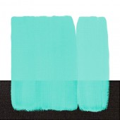 362 Blu celeste chiaro - Maimeri Acrilico 75ml
