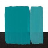 364 Blu brillante - Maimeri Acrilico 75ml