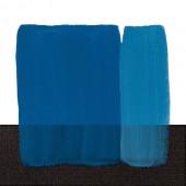 370 Blu di cobalto chiaro imit.   Maimeri Acrilico 500ml