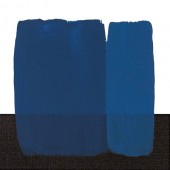 371 Blu di cobalto scuro imit. - Maimeri Acrilico 75ml