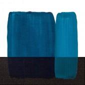 378 Blu ftalo - Maimeri Acrilico 75ml