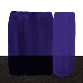 390 Blu oltremare - Maimeri Acrilico 75ml  comprare acrilici