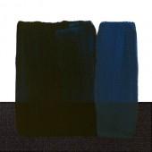 402 Blu di Prussia - Maimeri Acrilico 200ml colori acrilici