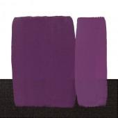 440 Violetto oltremare - Maimeri Acrilico 75ml