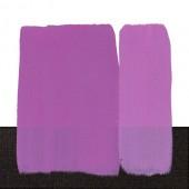 462 Violetto perm. rossastro chiaro - Maimeri Acrilico 200ml