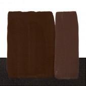 476 Bruno di Marte - Maimeri Acrilico 200ml colori acrilici