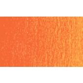 103 Rosso Cadmio Pallido - Acquarello Winsor & Newton Cotman mezzo godet