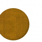 104 Bronzo METALLICO - Pebeo Porcelaine 150 Colori per ceramica a freddo - 45ml