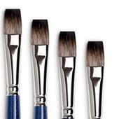 comprare pelo sintetico vajo prezzi pennelli per acquerello pennello