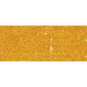 110 Giallo permanente arancio - Pastelli ad olio Maimeri Classico