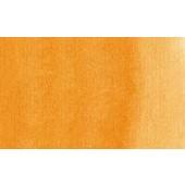 114 Giallo permanente scuro - Acquarello Maimeri Venezia 15ml