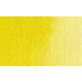 116 Giallo primario - Acquarello Maimeri Venezia 15ml