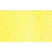 117 - Giallo Oro - Acquarello Maimeri Blu mezzo godet [NEW]