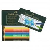 Faber Castell acquarellabile, PREZZI matite offerte acquarellabile