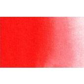 125 Lacca arancio Gr.2 - Acquarello Maimeri Blu