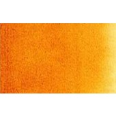 128 Lacca d'oro Gr.3 - Acquarello Maimeri Blu mezzo godet