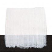 017 Bianco platino - Acrilico Maimeri Polycolor 500ml METALLICO