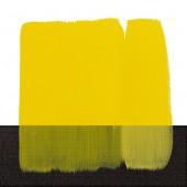 116 Giallo primario - Acrilico Maimeri Polycolor
