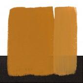 131 Ocra gialla - Acrilico Maimeri Polycolor  500ml