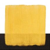 148 Oro ricco - Acrilico Maimeri Polycolor 500ml METALLICO