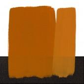 161 Terra di Siena naturale - Acrilico Maimeri Polycolor 20ml (Default)