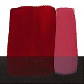 165 Bordeaux - Acrilico Maimeri Polycolor 140ml