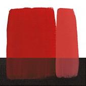 166 Carminio - Acrilico Maimeri Polycolor 20ml (Default)