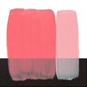 208 Rosa chiaro - Acrilico Maimeri Polycolor 20ml (Default)