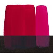 256 Rosso primario Magenta - Acrilico Maimeri Polycolor 20ml (Default)