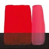 263 Rosso sandalo - Acrilico Maimeri Polycolor 20ml (Default)