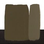 298 Verdaccio - Acrilico Maimeri Polycolor 20ml (Default)