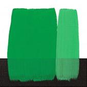 304 Verde brillante chiaro - Acrilico Maimeri Polycolor 500ml